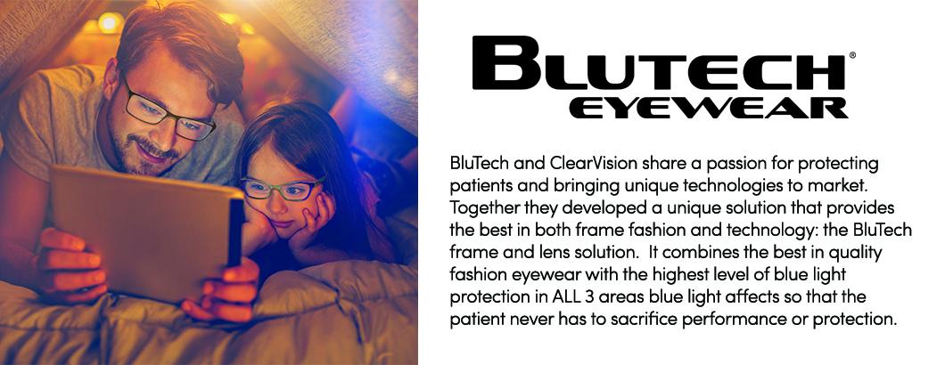 BluTech