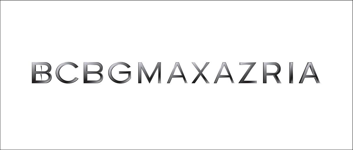 BCBGMAXAZRIA Frame Board Highlighter