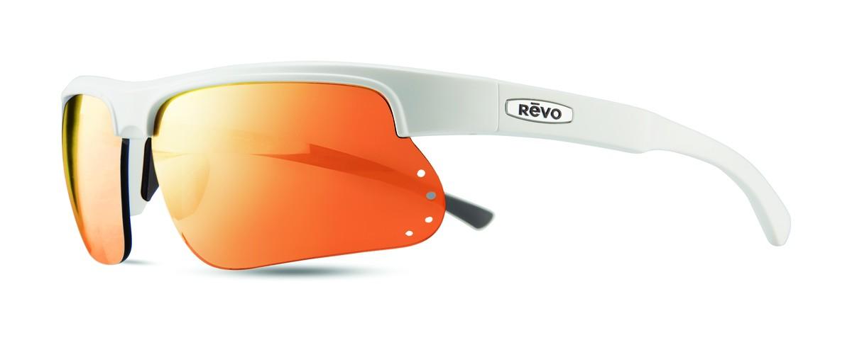 REVO CUSP S