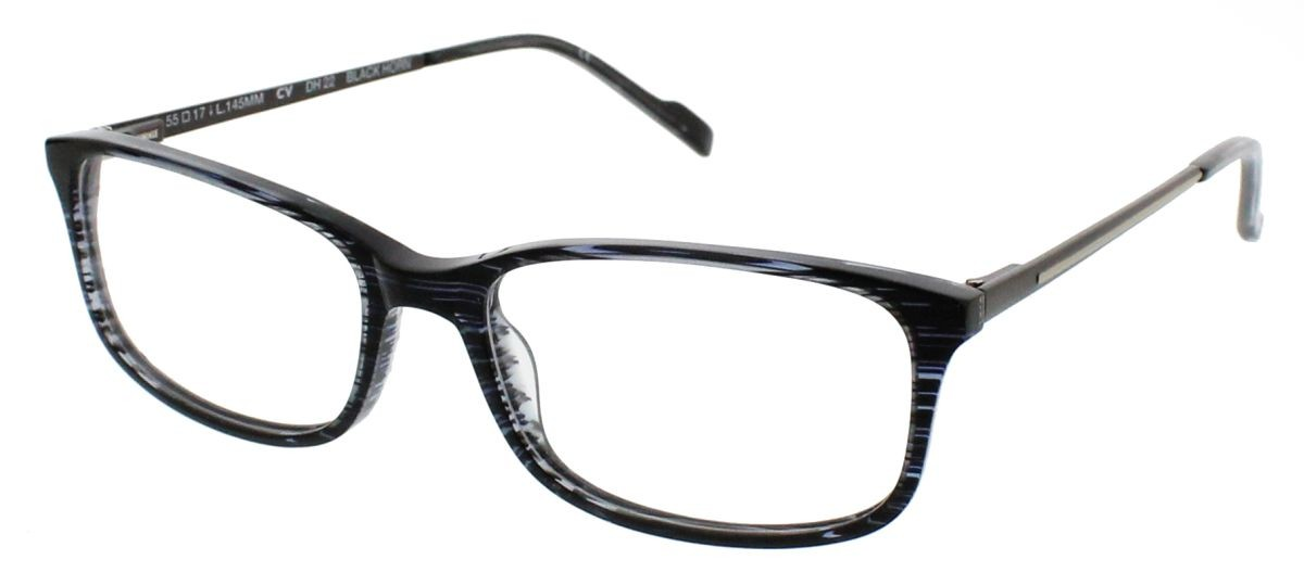 CLEARVISION D 22