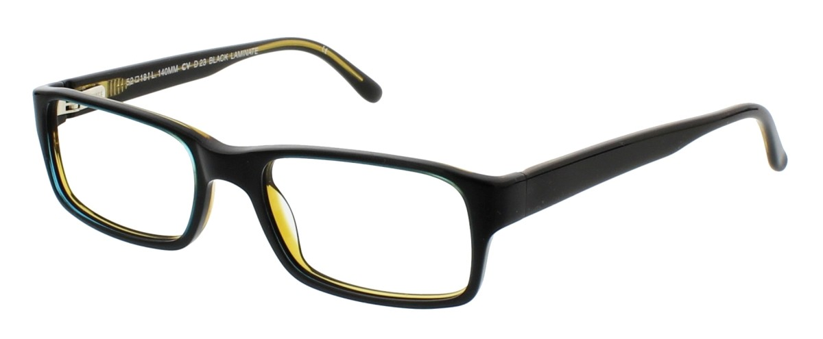CLEARVISION D 23