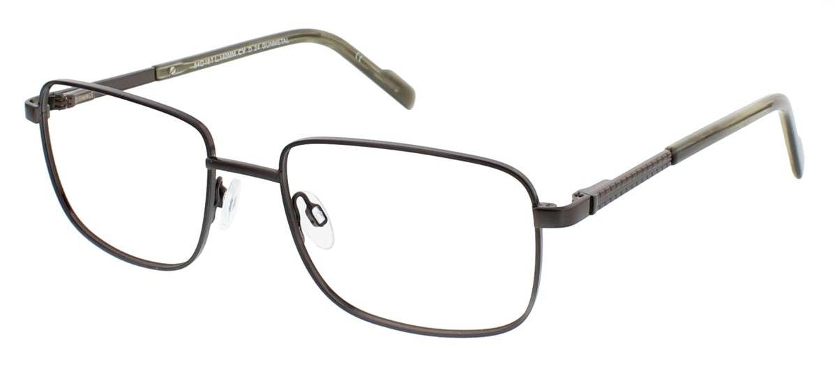 CLEARVISION D 24
