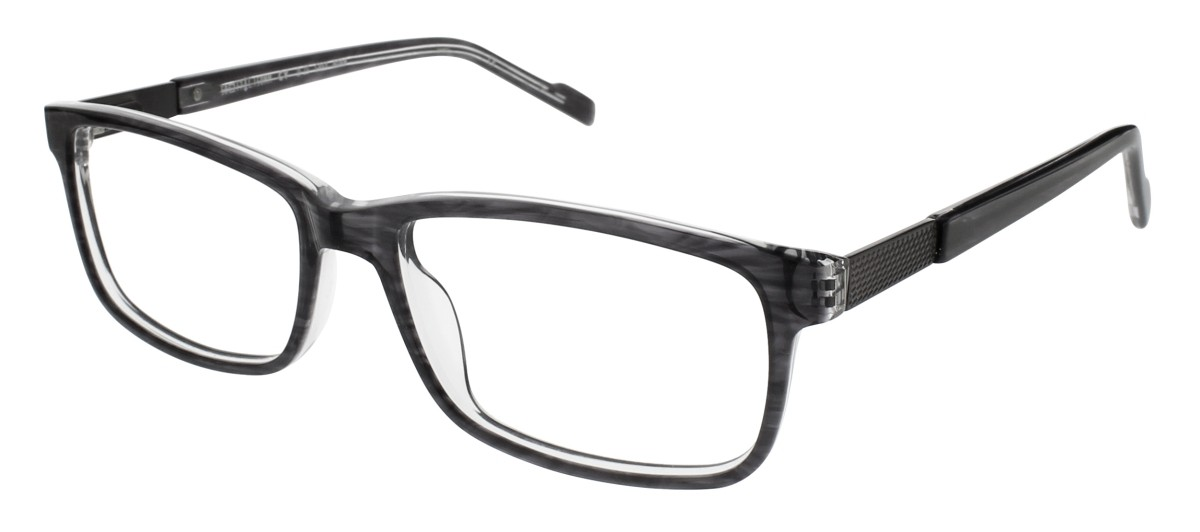 CLEARVISION D 25