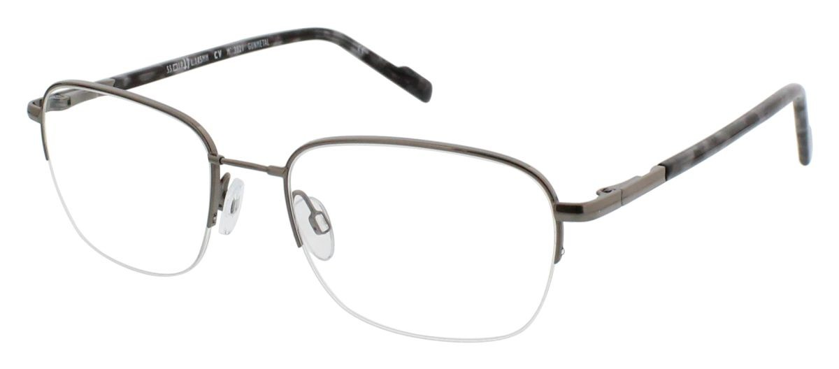 CLEARVISION M 3021