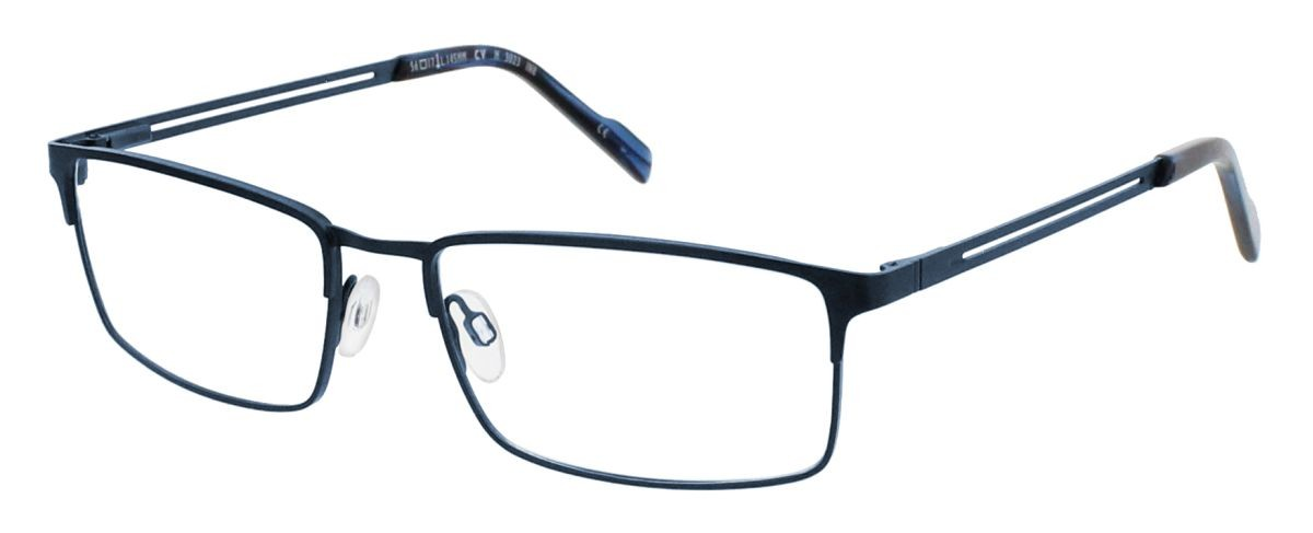 CLEARVISION M 3023