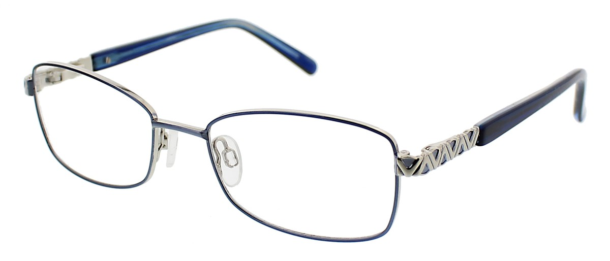 ClearVision - BRAND - Catalog : Petite Fit