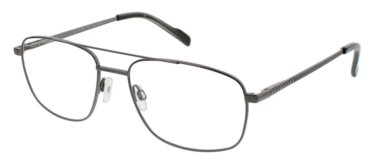 CLEARVISION T 5609