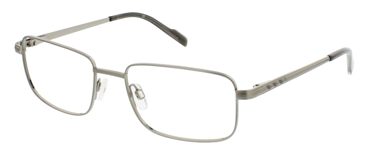 CLEARVISION T 5611