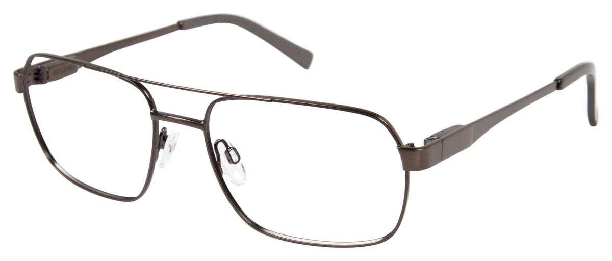 CLEARVISION D 10