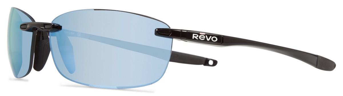 REVO DESCEND E