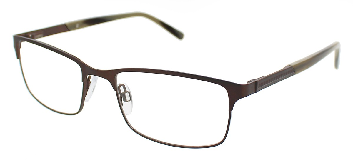 CLEARVISION D 15