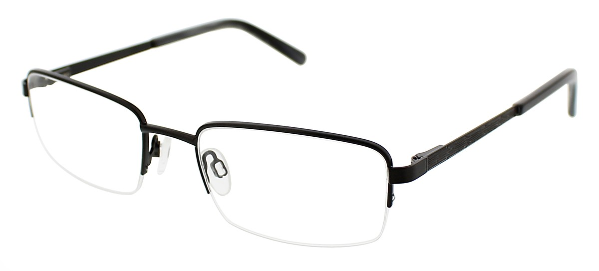 CLEARVISION D 17