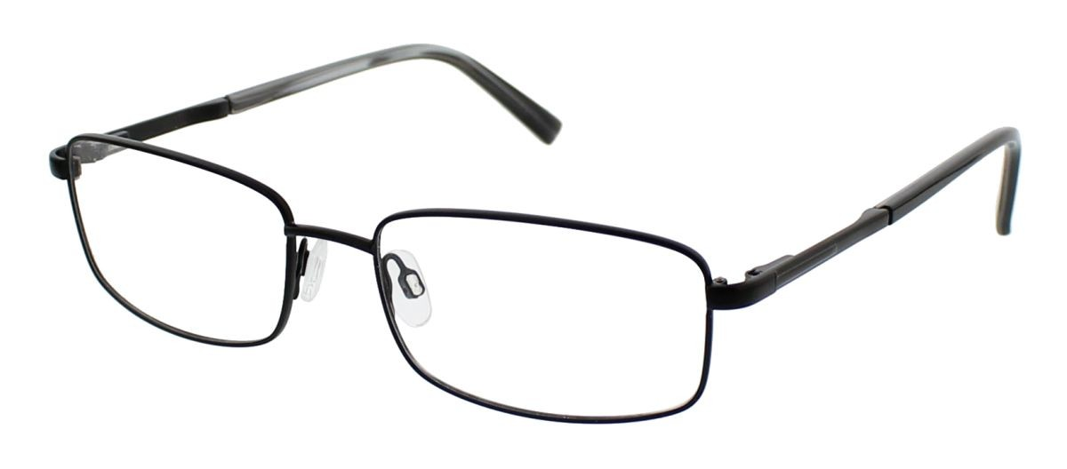 CLEARVISION D 20