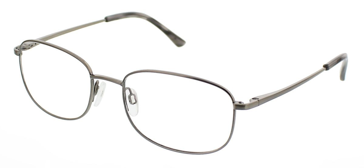 CLEARVISION T 5608