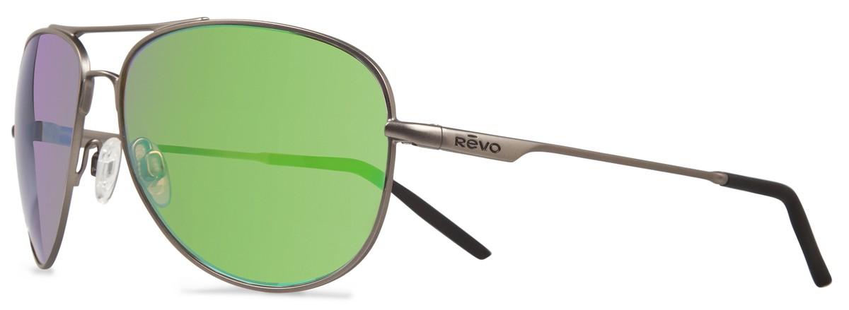 REVO WINDSPEED