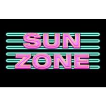 SUN BRAND ID