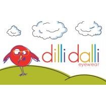 DILLI DALLI Brand ID