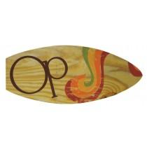 9185e5c740d Ocean Pacific Brand ID
