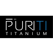 PuriTi Frame Board Highlighter