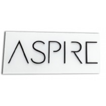 ASPIRE FRAME BOARD HIGHLIGHTER