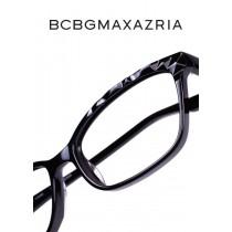 BCBGMAXAZRIA COUNTER CARD