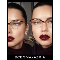 BCBGMAXAZRIA Counter Card