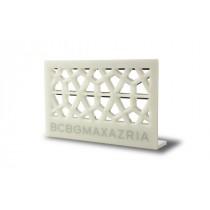 BCBGMAXAZRIA Brand ID