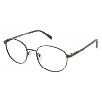 CLEARVISION CENTERPORT