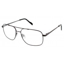 CLEARVISION M 3022