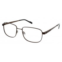 CLEARVISION M 3026