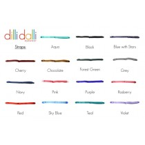 Dilli Dalli NYLON BAND (Straps)