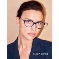Ellen Tracy Counter Card