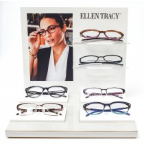 Ellen Tracy 6pc Display