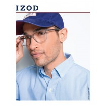IZOD COUNTER CARD