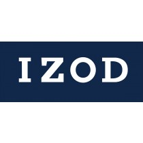 IZOD FRAME BOARD HIGHLIGHTER