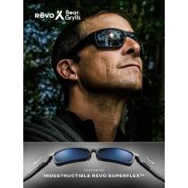 REVO COUNTER CARD BEAR GRYLLS