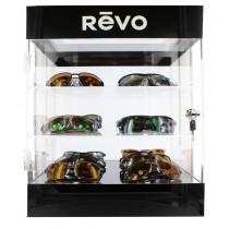 REVO 24PC  DISPLAY