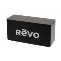 REVO BRAND ID