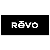 REVO FRAME BOARD HIGHLIGHTER
