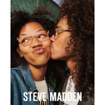 STEVE MADDEN COUNTER CARD MEDIUM